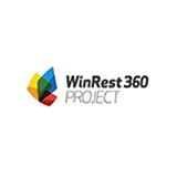 winrest
